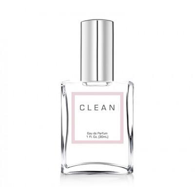 Clean EDP 2.14 oz