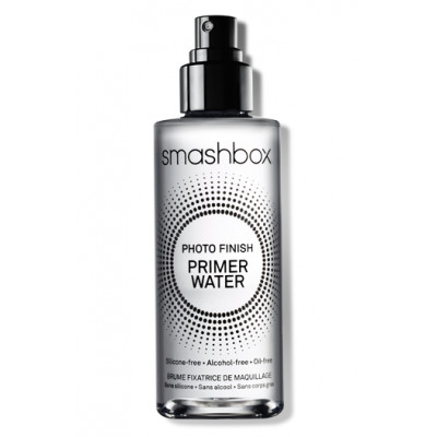 Smashbox Photo Finish - Primer Water