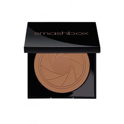 Smashbox Bronze Lights - Deep Matte