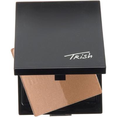Trish McEvoy Dual Resort Bronzer