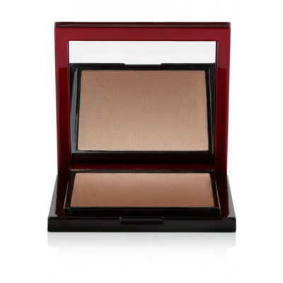 Kevyn Aucoin The Celestial Bronzing Veil - Tropical Night