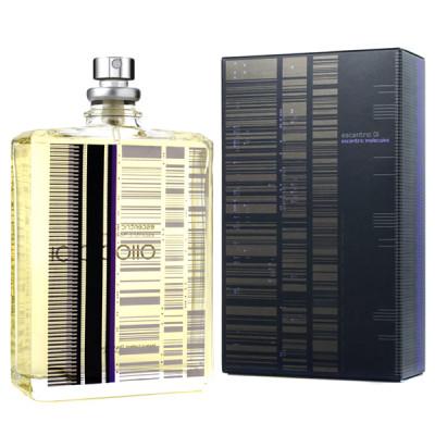 Escentric 01 Fragrance 100ml