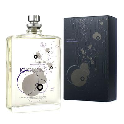 Molecule 01 Fragrance 100ml