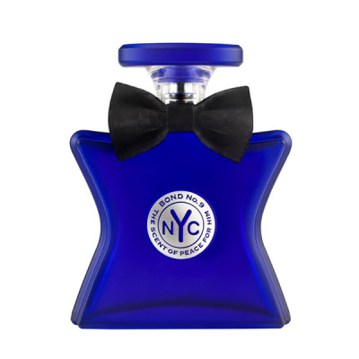 Bond No. 9 The Scent Of Peace For Him 1.7 oz