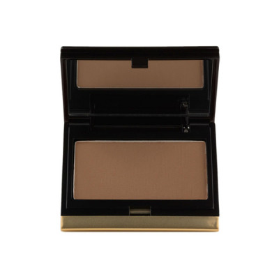 Kevyn Aucoin The Sculpting Powder Deep