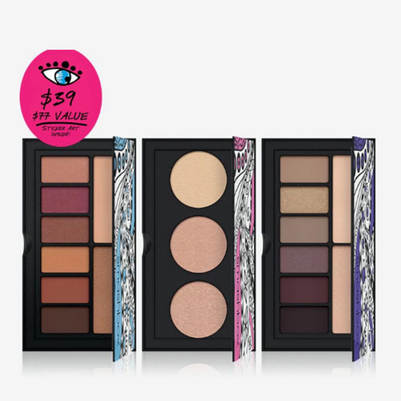 face makeup contour products kiss and make up