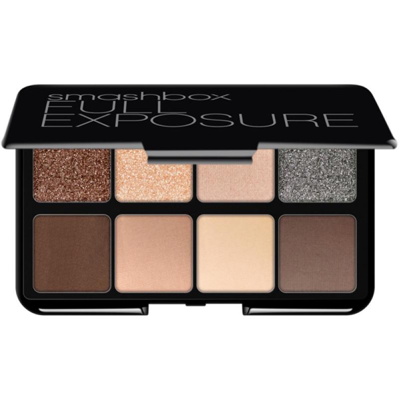 Best Natural Mac Eyeshadow