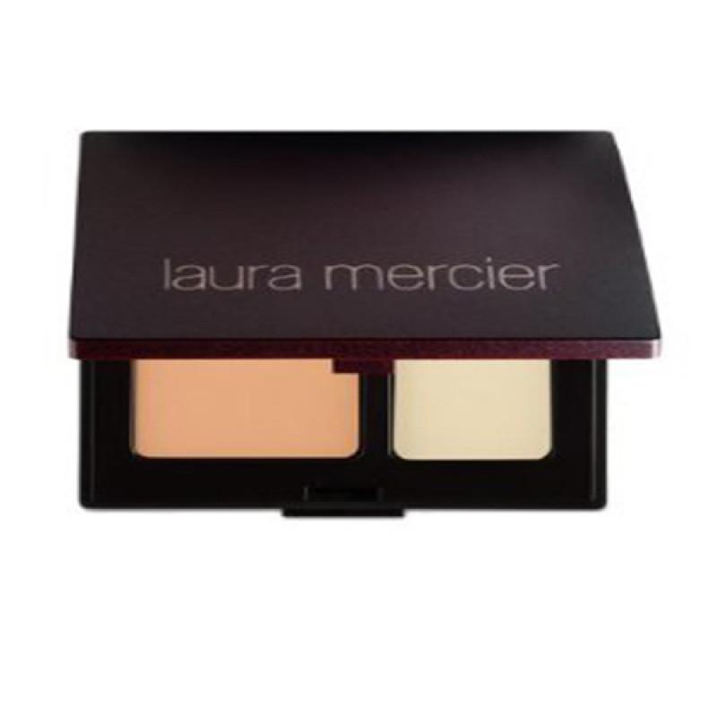 Laura Mercier Secret Camouflage Concealer Kiss And Make Up