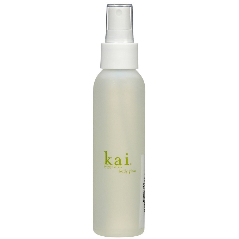 Kai Body Glow | Kiss And Make Up