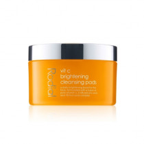Rodial Vit C Brightening Cleansing Pad