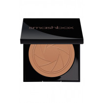 Smashbox Bronze Lights - Warm Matte