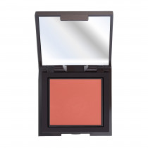 Laura Mercier 6 Well Custom Compact - Ideal For Travel