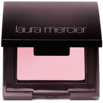 Laura Mercier Second Skin Cheek Colour