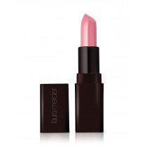 Laura Mercier Luxurious Creme Smooth Lip Colour