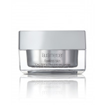 Laura Mercier Tone Perfecting Eye Gel Crème