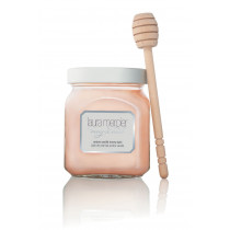 Laura Mercier Body & Bath - Honey Bath