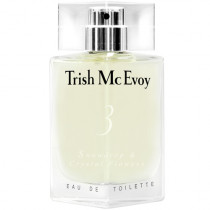 Trish McEvoy Eau de Toilette - No. 3 Snowdrop & Crystal Flowers