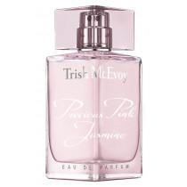 Trish McEvoy Eau de Parfum - Precious Pink Jasmine