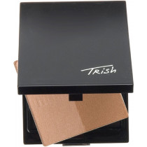 Trish McEvoy Dual Resort Bronzer