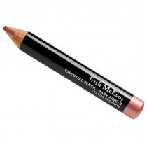 Trish McEvoy Multi Function Essential Lip Pencil