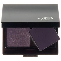 Trish McEvoy Eye Definer/Eyeliner