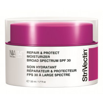 StriVectin Repair and Protect Moisturizer Broad Spectrum SPF30
