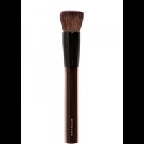 Kevyn Aucoin The Super Soft Buff Powder Brush