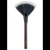 Kevyn Aucoin The Large Fan Brush