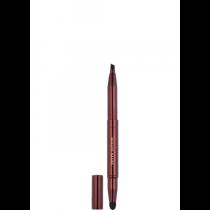 Kevyn Aucoin The EyeLiner/Smudger Brush