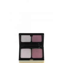 Kevyn Aucoin The Eye Shadow Duo