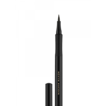 Kevyn Aucoin The Precision Liquid Liner - Black Waterproof