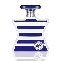 Bond No. 9 Shelter Island Eau de Parfum Spray 50 ml