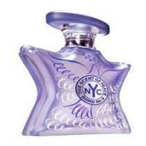 Bond No. 9 Eau de Parfum - The Scent of Peace 100 ml