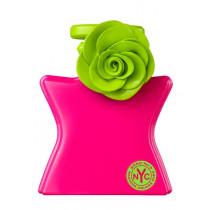 Bond No. 9 Eau de Parfum - Madison Square Park 100 ml