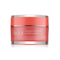 Rodial Dragons Blood Velvet Cream 50 ml