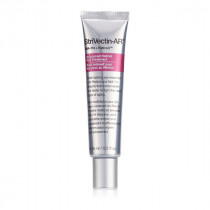 StriVectin AR Advanced Retinol Eye Treatment