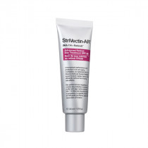 StriVectin AR Advanced Retinol Day Treatment SPF30
