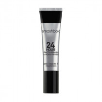 Smashbox Photo Finish 24hr Shadow Primer