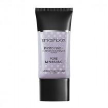 Smashbox Photo Finish Foundation Primer - Pore Minimizing 30 ml