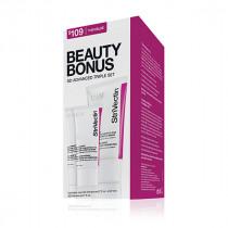 Strivectin Bonus Beaute Triple SD Advanced