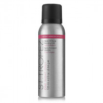 St. Tropez One Night Only Mist Light/Medium