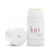 Kai ROSE Deodorant 50ml