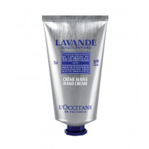 L'Occitane Lavender Hand Cream 75 ml