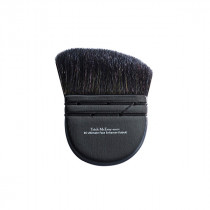 Trish McEvoy Trish McEvoy Brush Ult Face Enhancer Kabuki Brush
