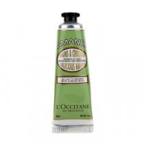 L'occitane Mini Hand Cream Amande 1 oz
