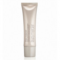 Laura Mercier Tinted Moisturizer Broad Spectrum SPF20