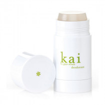 Kai Fragrances Deodorant