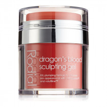 Rodial Skincare Dragons Blood Sculpting Gel