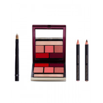 Kevyn Aucoin Perfect Lip Kit