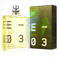 Escentric 03 Fragrance 100ml